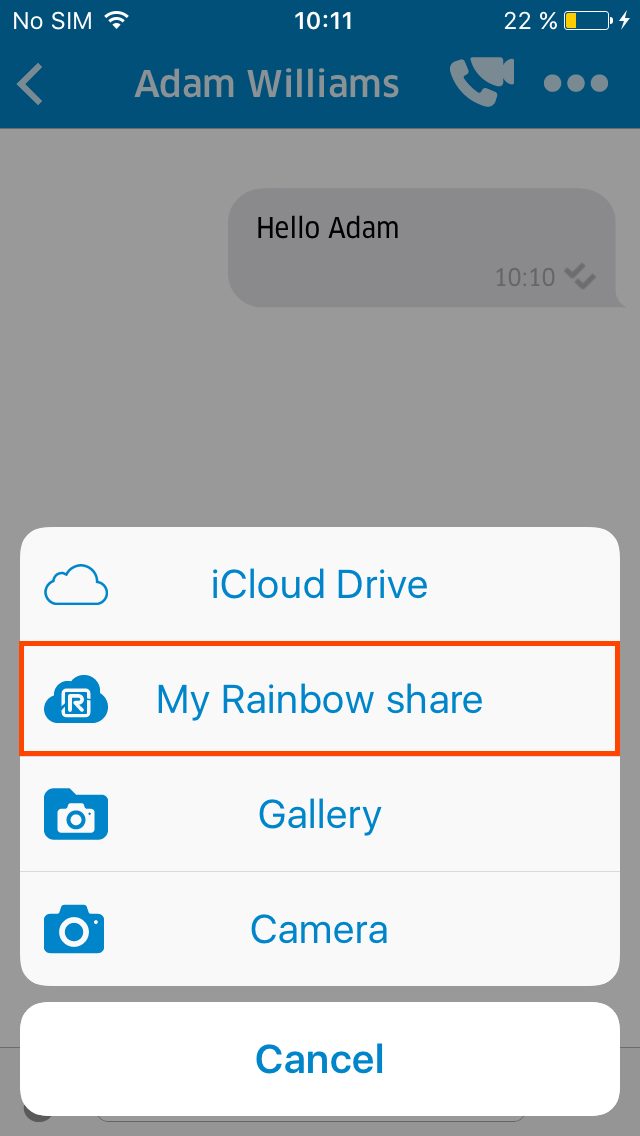 how_to_share_a_file_ios5.png