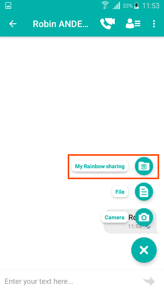 how_to_share_a_file_android5.png
