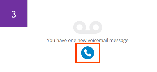 how_to_access_to_my_voicemail_resume3.png