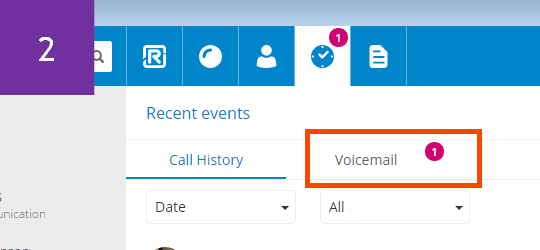 how_to_access_to_my_voicemail_resume2.png