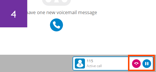 how_to_access_to_my_voicemail_resume4.png