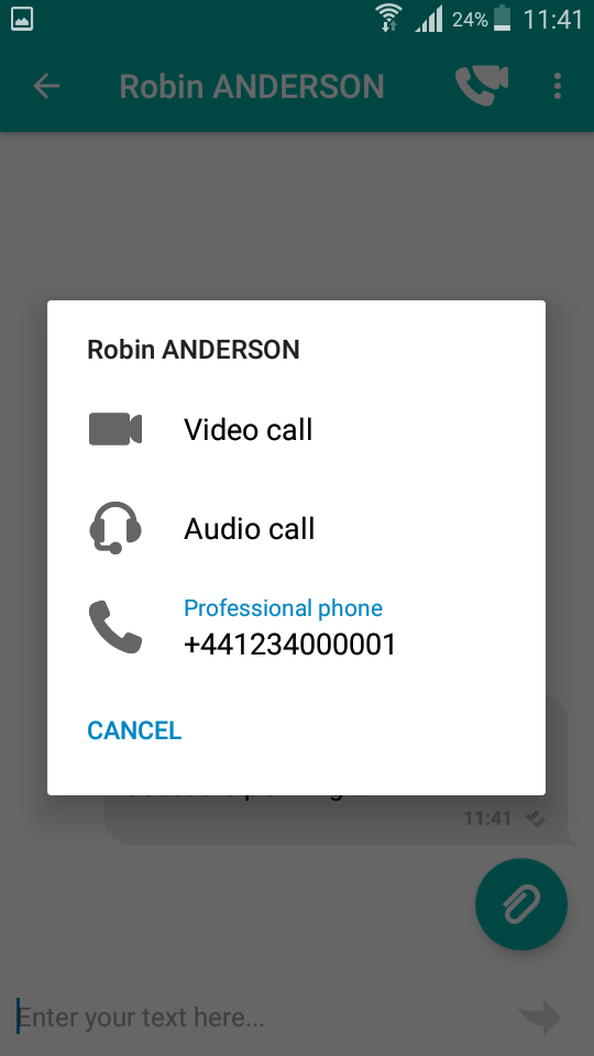 how_to_make_a_webrtc_call_android2.png