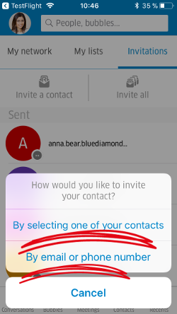 CONTACT_Invite_Someone_with_Email_Adress_iOS_2_Mod_2.PNG