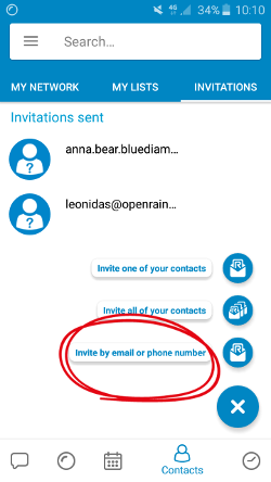 CONTACT_Invite_Someone_with_Email_Adress_Android_3_2.png