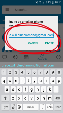CONTACT_Invite_Someone_with_Email_Adress_Android_4_Mod.png