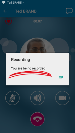 ANDROID_How_to_Record_My_Call_2_MOD.png