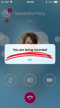 iOS_How_to_record_My_Call_2_MOD.PNG