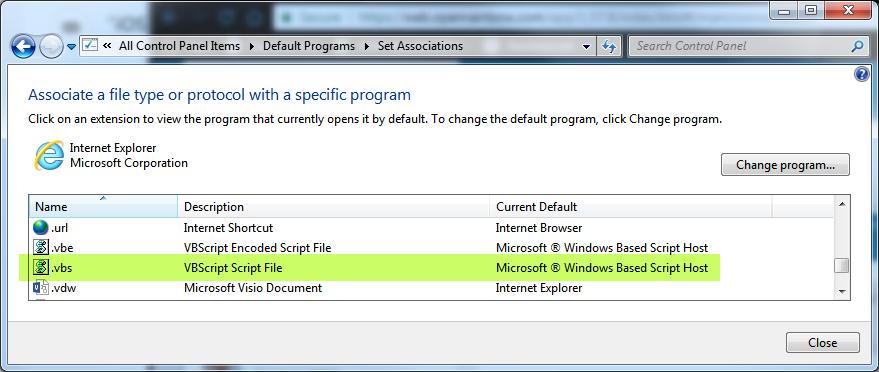 How to solve desktop app doesn\u0027t start (error missing Qt5Core.dll