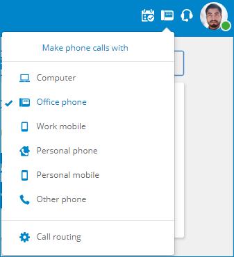 VoIP calling: Troubleshooting guide [WebRTC Gateway] – Rainbow Help