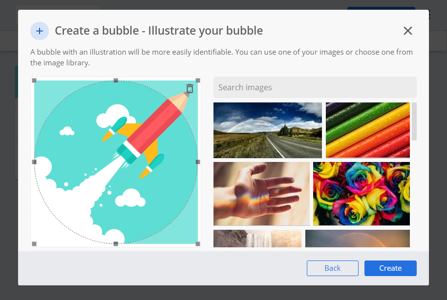 create_bubble5.png