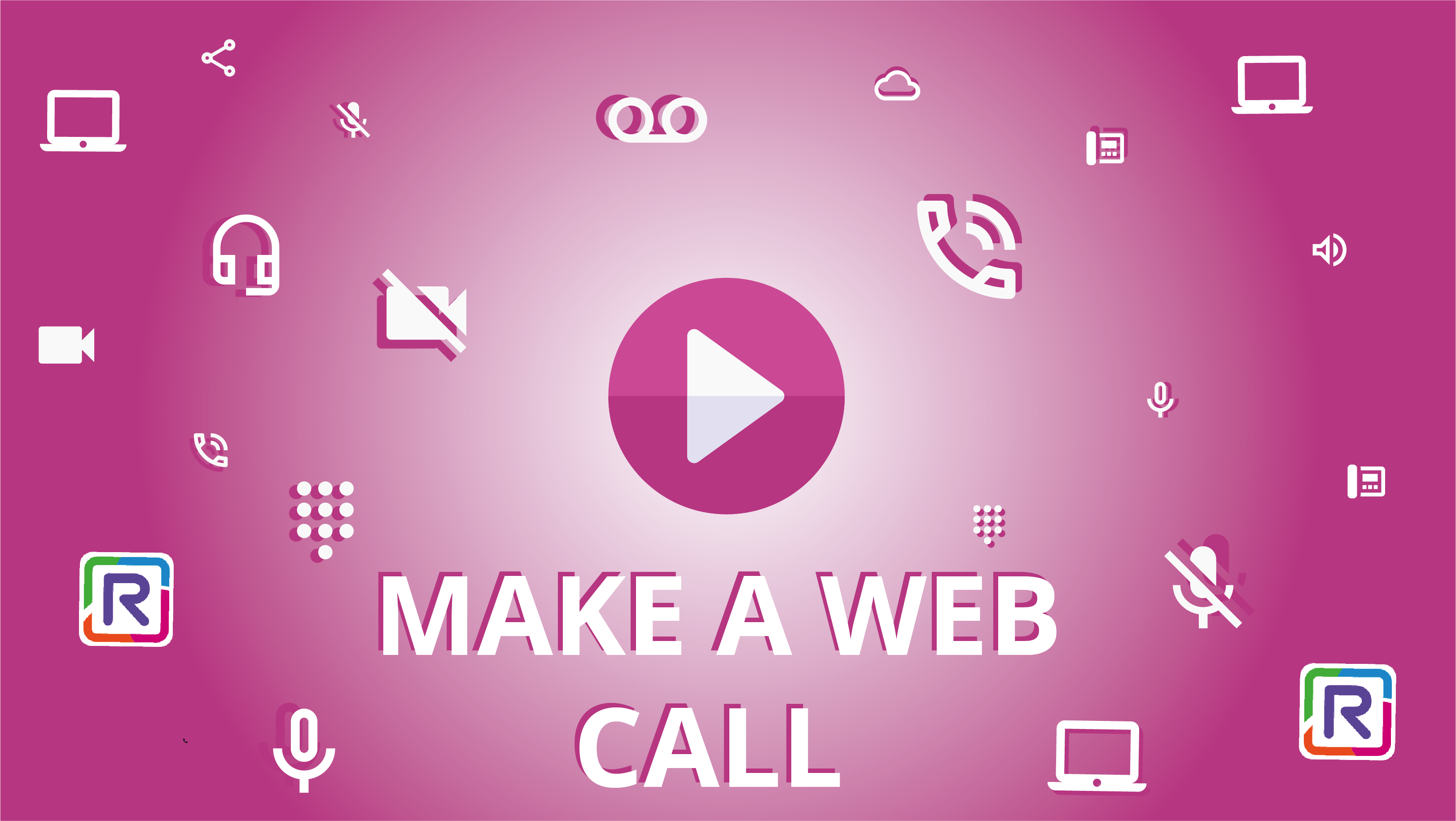 video_thumbnail_web_webcall.png
