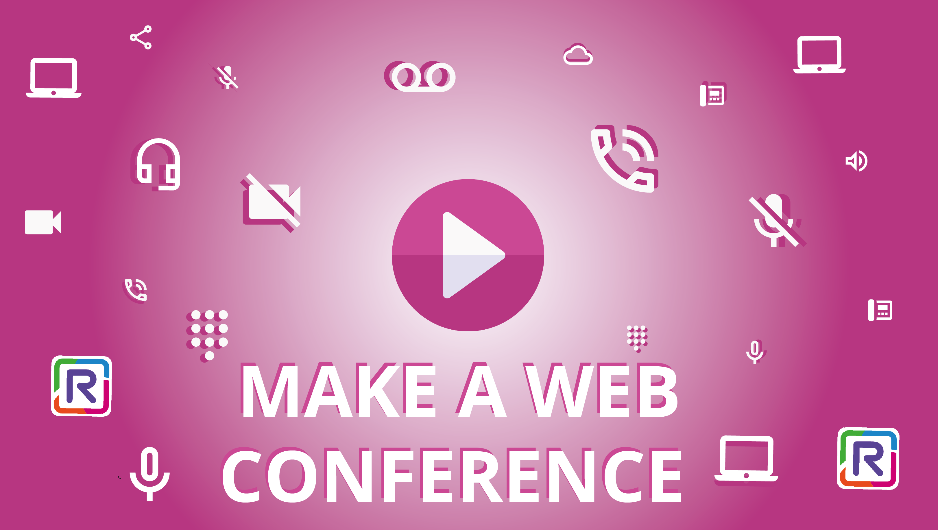 video_thumbnail_web_webconf.png