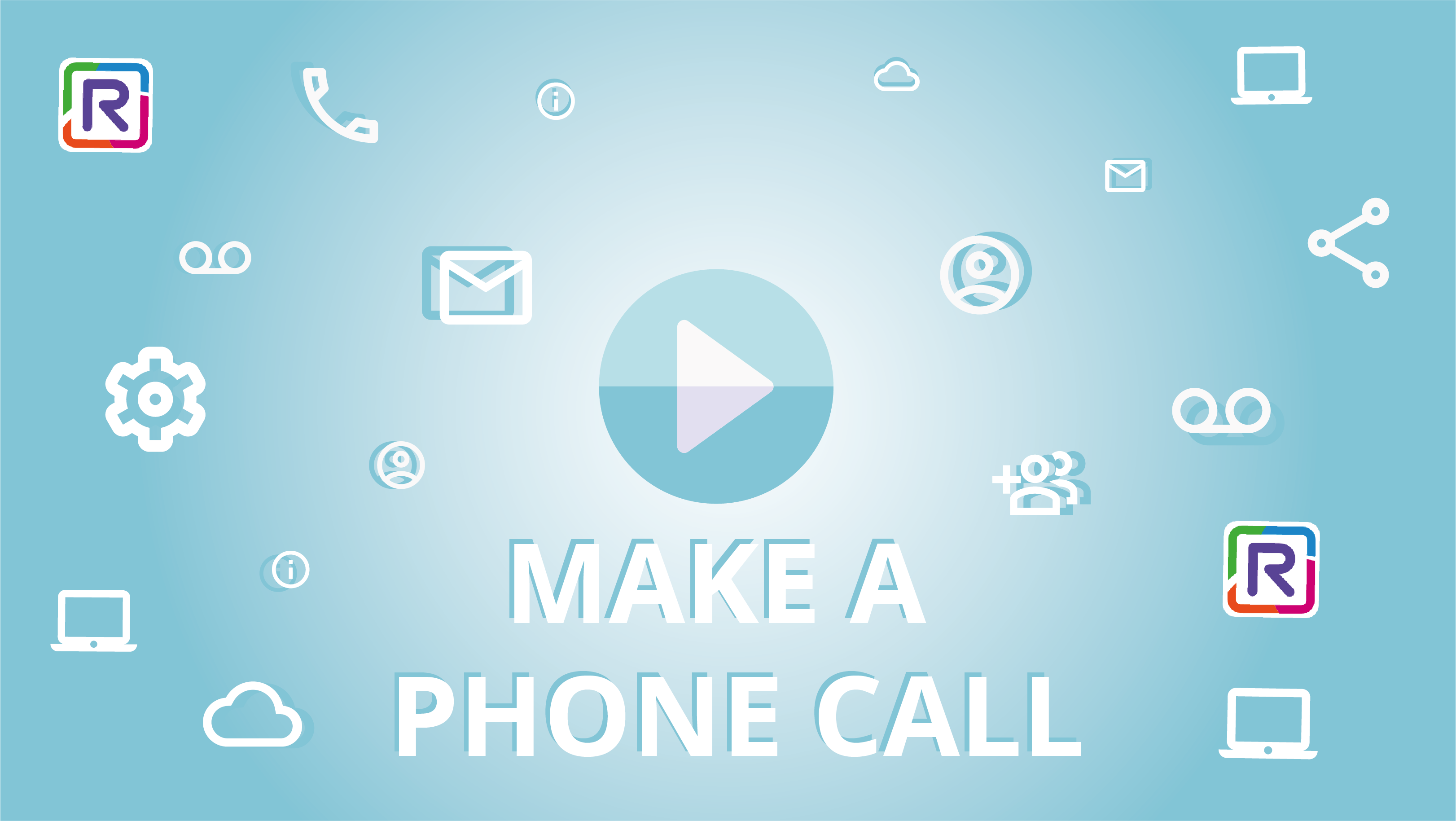 video_thumbnail_web_phonecall.png