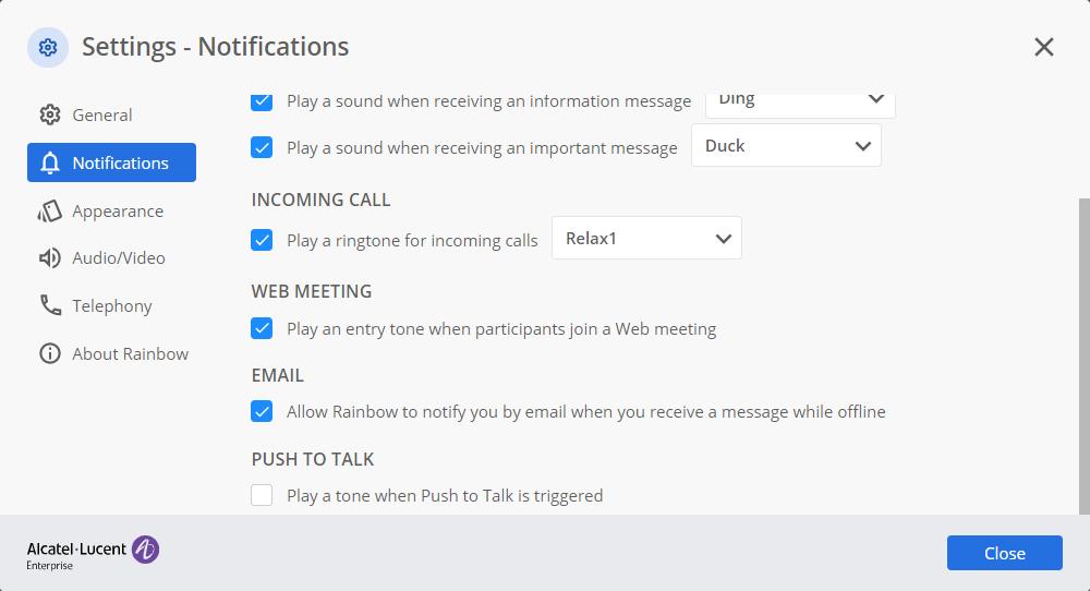 notification_push_to_talk.png